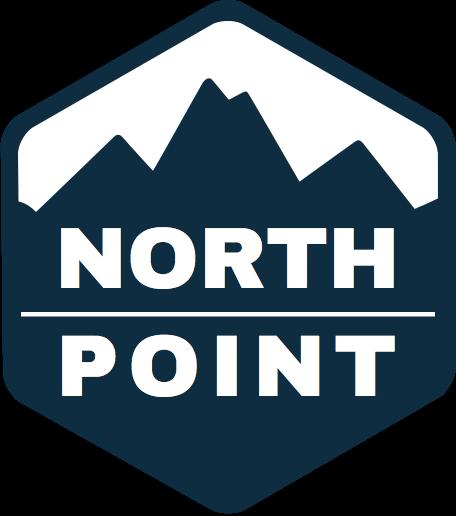 North Point Leadership Logo